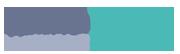 برنامج تقسيط ضمان | لإدارة الأقساط